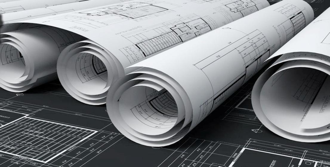печать конструкторской документации