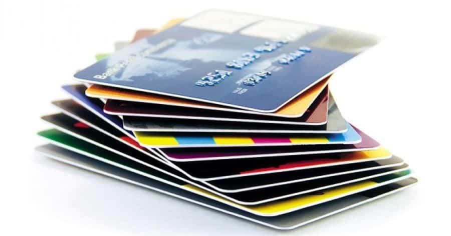 Изготовление скидочных пластиковых карт