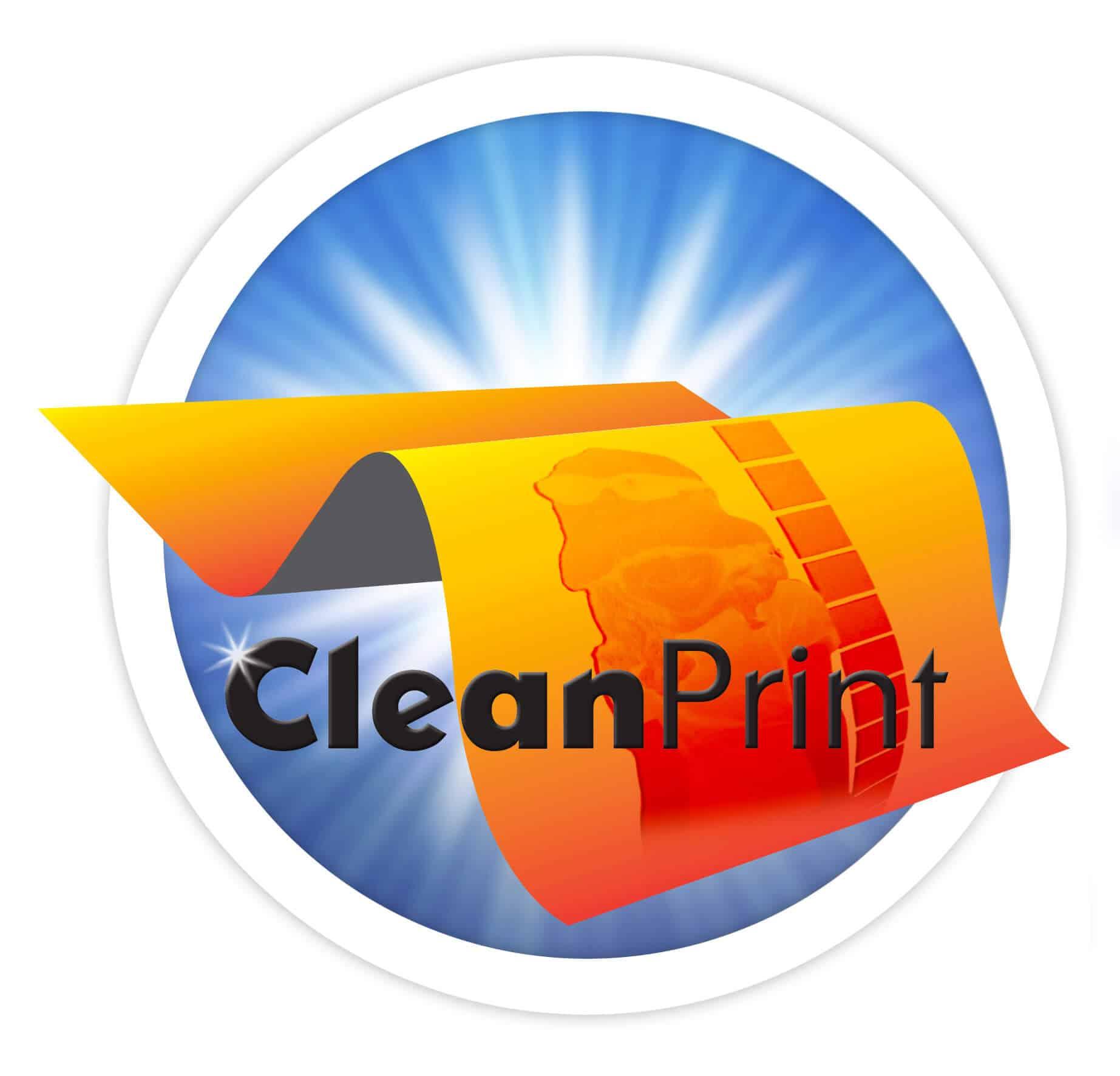 Новое оборудование на рынке флексографских пластин: технология CleanFlat от Asahi