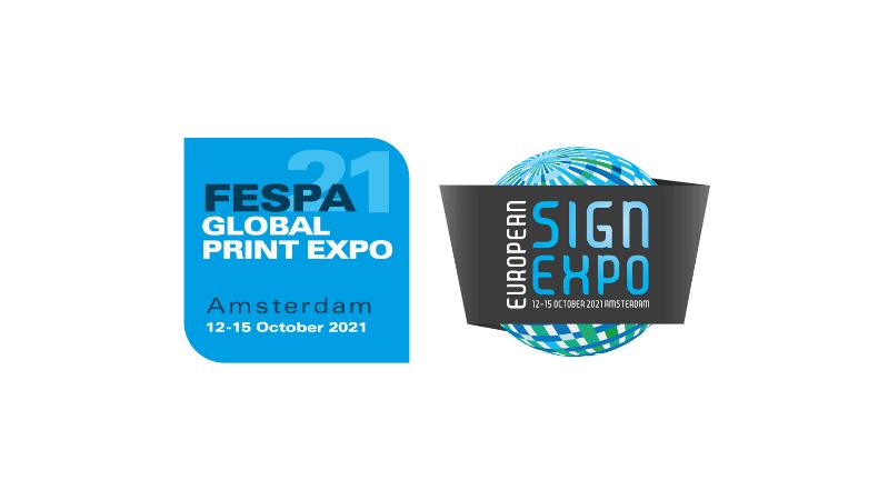 Global Print Expo становится ближе