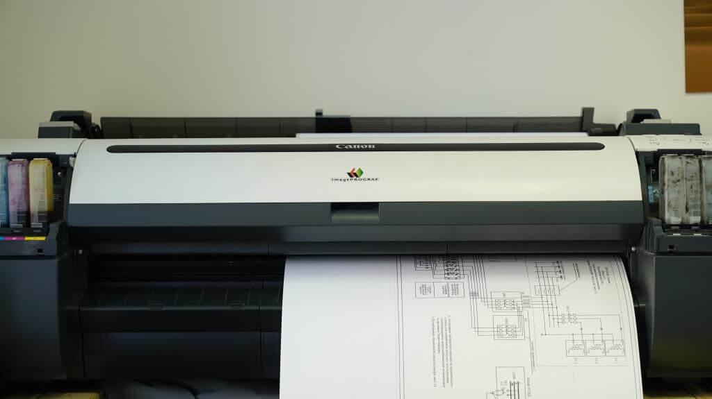 print chertezh 2