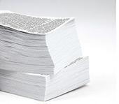 Где распечатать документы в Москве